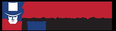 Buckaroos, Inc. Logo
